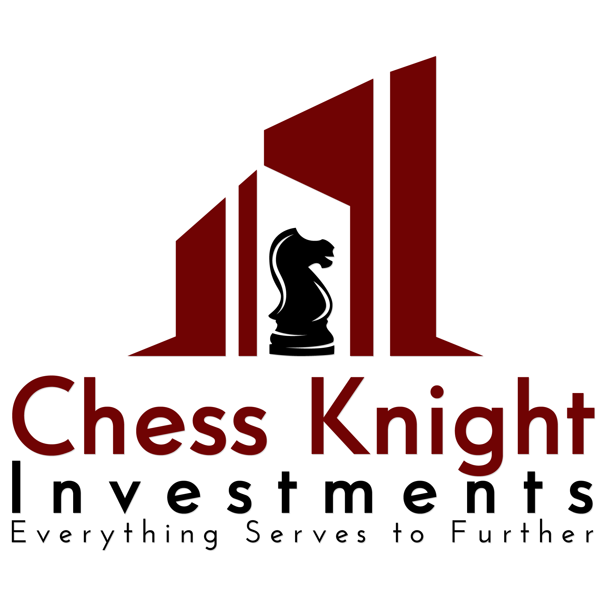 Chess Knight Investments